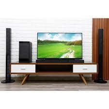 Dàn âm thanh Sony 5.1 HT-RT40 600W - Loa Bluetooth Nhãn hiệu sony