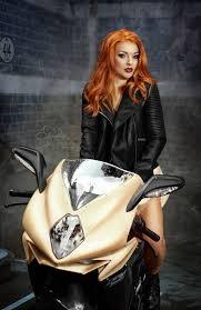 biker 3 jpg