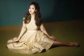 Jessica 4Sashi.COM Page 3
