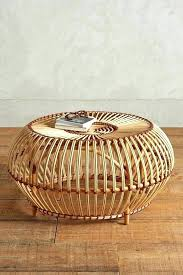 coffee table with wicker basket storage large size of coffee basket coffee table elegant coffee table coffee table with wicker basket