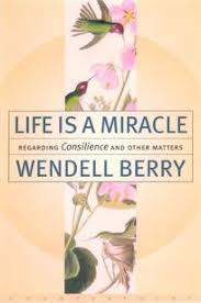 nonfiction book review life is a miracle an essay against modern  life is a miracle an essay against modern superstition