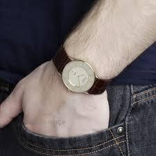 men s rotary swiss made ultra slim quartz watch gs08203 03 nearest click collect stores