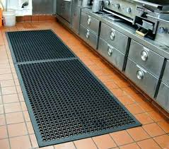 gel mats for kitchen floors wonderful designer kitchen floor mats awesome restaurant rubber flooring within designer gel mats for kitchen floors