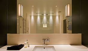 contemporary bathroom lighting. image of contemporary bathroom lighting fixtures uk o