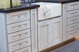 Small Picture Knobs for kitchen cabinet doors