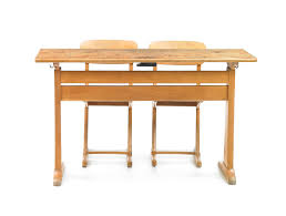 نتيجة بحث الصور عن ‪Forms of children's desks for study‬‏