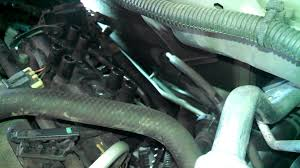 spark plug replacement chevrolet equinox l wires tune up spark plug replacement chevrolet equinox 3 4l wires tune up
