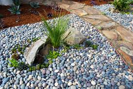 Small Picture Water Wise Landscapes Blue Green Landscape Design