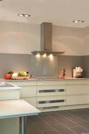 Keuken Behang Achterwand Lovely Keuken Behang Afwasbaar Keuken