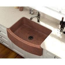 a sink ks copper a sink farmhouse sink ikea australia