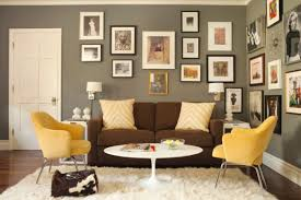 Photo Gallery Living Room  InsurserviceonlinecomRoom Design Photo Gallery