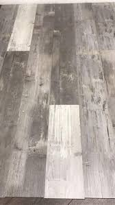 parkay xpr slate weathered