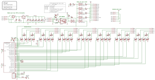 fa an automated bassoon by godfried willem raes circuit details solenoid driver board circuit drawing can be enlarged