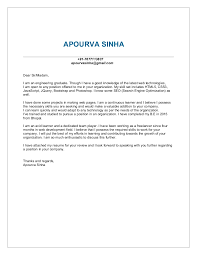 (732838713) APOURVA SINHA RESUME & COVER LETTER WEB DEVELOPER
