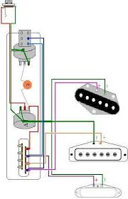 tele way switch wiring diagram images telecaster wiring diagram wiring diagram besides fender texas special pickups