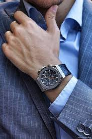 1000 ideas about hublot mens watches mens watches mens watch hublot classic fusion aero chrono