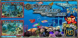 You can download hidden objects games right from our page. Amazon Com Deep Blue Sea Hidden Object Game Download Video Games