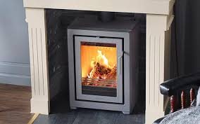 back to enjoy spending time outdoor fireplace units