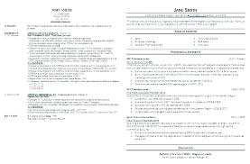 Resume Examples Pdf Amazing Sample Bad Resume Resume Example Antique Sample Bad Sample Bad