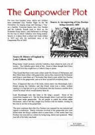 essay on oliver cromwell descriptive essay tips provides essay on oliver cromwell
