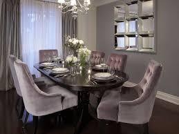 Dining Room Tufted Dining Room Sets Tufted Dining Room - Tufted dining room chairs sale