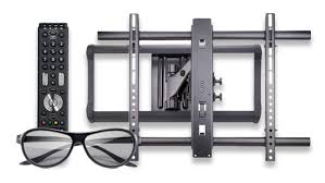 sony tv accessories. tv accessories sony tv
