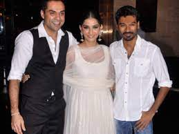 We did not find results for: Abhay Deol Slams Sonam Kapoor And Dhanush Starrer Raanjhana Says History Will Not Look Kindly At The Film Hindi Movie News Times Of India