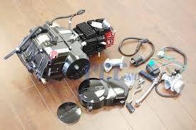 lifan 125cc engine wiring lifan image wiring diagram