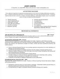 Fbi Resume Template Best of Fbi Resume Format Fastlunchrockco