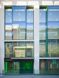 office building front. Wonderful Office Office Building In London Soho And Building Front I