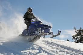 nh snowmobile insurance barton agency