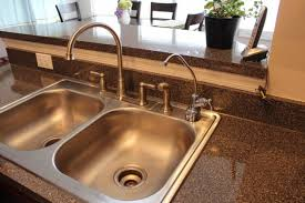 Small Picture Homedepot Kitchen Sinks Lein71com