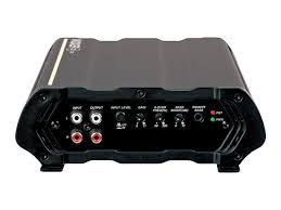 kicker cx1200 1 amplifier