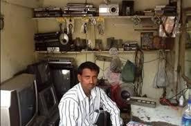 tv repair shop. shop no4 laxmi niwas chal. borivali (w) mumbai - 400103. india also listed in: lcd repairs,tv repairing and services,ac fridgerepair services, tv repair t