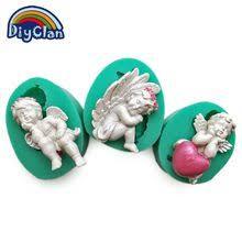 Popular <b>Cupid</b>-Buy Cheap <b>Cupid</b> lots from China <b>Cupid</b> suppliers on ...