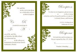 another invitation question; no \u201cdecline\u201d option? weddingbee How To Reject Wedding Invitation we worded our response cards like this and had no issue if they weren't coming they simply put zero how to reject a wedding invitation