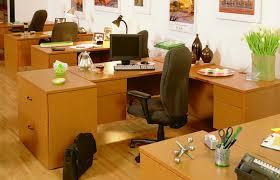 Cort Used fice Desks