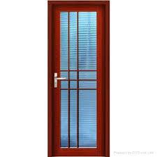 office doors with glass. Wood Office Door With Glass Wooden Doors Panels