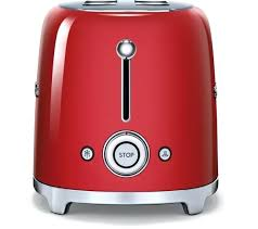 red 4 slice toaster 4 slice toaster red dualit red 4 slice toaster