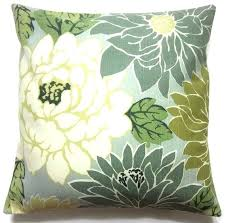 olive green pillows. S Olive Green Pillows Outdoor . 0