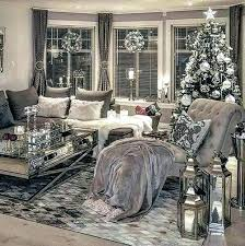 living room decor grey ideas n s t a g r m p i e sofa light couch d