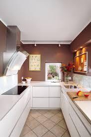 Kleine Küchen Optimal Einrichten