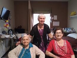 Maria J. Cantu Obituary - Visitation & Funeral Information