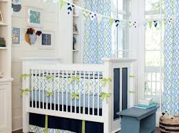 full size of bed crib baby boy bedding unique for boys designer nursery e saver