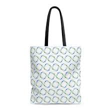 Tote Pattern Gorgeous NDC Pattern Tote Bag National Diversity Council