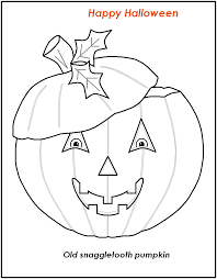 Small Picture Free Printable Halloween Coloring Pages For Kids unique Free
