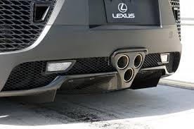 Lexus Lfa Exotic Sport Cars Lexus Lfa Black Exhaust Car Black ...