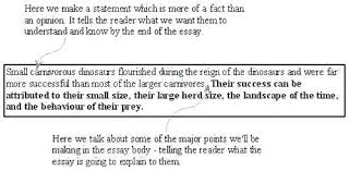 An Example Of An Argumentative Essay Example Of Debate Essay Example Of Argumentative Essay Argumentative