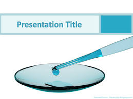 Free Chemical Flask Powerpoint Template Download Free Powerpoint Ppt