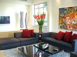 decorating my apartment. Decorating My Apartment Living Room Home A